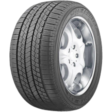 Toyo Open Country A20 215/55 R18 95H