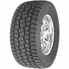 Toyo Open Country A/T Plus (OPAT+) 285/70 R17 121/118S