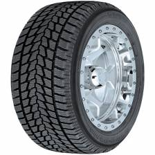 Toyo Open Country G2+