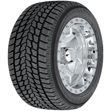 Toyo Open Country G2+ 275/55 R19 111T