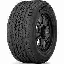 Toyo Open Country H/T (OPHT) 255/60 R17 106H