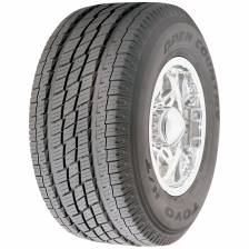 Toyo Open Country H/T (OPHT) 245/70 R17 119/116S