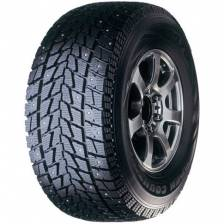 Toyo Open Country I/T (OPIT) 295/35 R21 107T