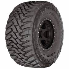 Toyo Open Country MT 285/75 R16 116P