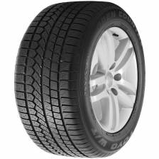 Toyo Open Country W/T (OPWT) 255/60 R17 106H