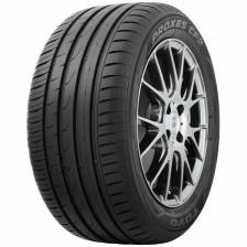 Toyo Proxes CF2 225/60 R18 100H SUV