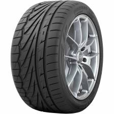 Toyo Proxes TR1 215/55 R17 94V