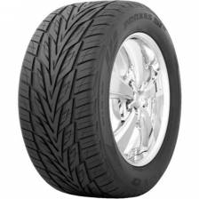 Toyo Proxes ST III 265/60 R18 114V