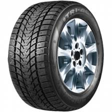 Tri-Ace Snow White II 255/35 R20 97V