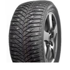 Triangle PS01 215/60 R17 100T