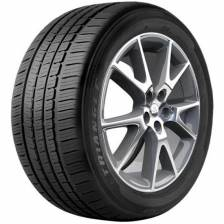 Triangle TC101 AdvanteX 215/55 R16 97W