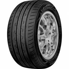 Triangle TE301 215/65 R16 98H