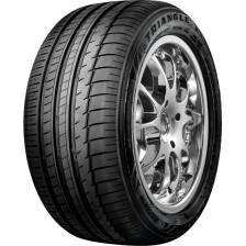 Triangle TH201 215/45 R17 91W