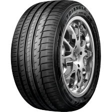 Triangle TH201 245/45 R20 103Y