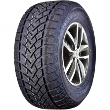 Windforce SnowBlazer 215/60 R17 96H