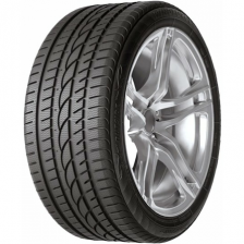 Windforce SnowPower 255/50 R19 107H