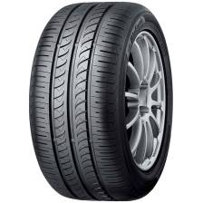 Yokohama BluEarth AE-01 175/60 R15 81H