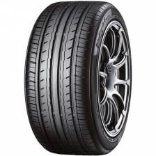Yokohama BluEarth ES32 215/50 R17 95V