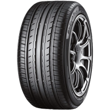 Yokohama BluEarth ES32 205/55 R16 91V