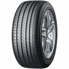 Yokohama BluEarth RV02 235/50 R18 97V