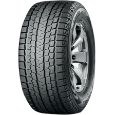 Yokohama Ice Guard G075 285/60 R18 116Q