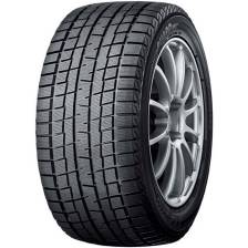 Yokohama Ice Guard IG30 215/55 R17 94Q