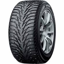 Yokohama Ice Guard IG35+ 295/35 R21 107T