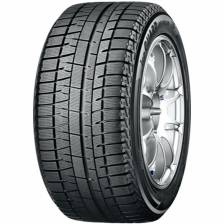 Yokohama Ice Guard IG50+ 205/55 R17 91Q