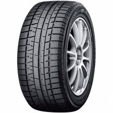 Yokohama Ice Guard IG50 225/45 R18 91Q