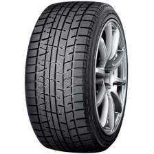 Yokohama Ice Guard IG50A+ 255/35 R19 96Q XL
