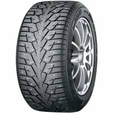 Yokohama Ice Guard IG55 295/40 R21 107T