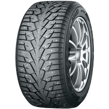 Yokohama Ice Guard IG55 245/55 R19 103T