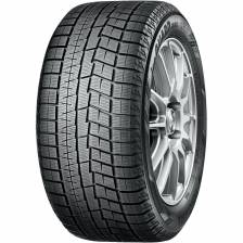 Yokohama Ice Guard IG60 255/35 R19 96Q