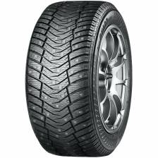 Yokohama Ice Guard IG65 255/55 R19 111T