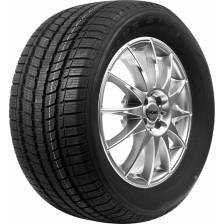 Zeetex Ice Plus S100 225/65 R17 102H
