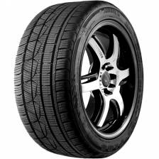 Zeetex Ice Plus S200 225/45 R17 94V