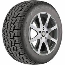 Zeetex Z-Ice 3000S 235/60 R18 107T