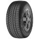 Starmaxx Incurro Winter W870 215/60 R17 100H