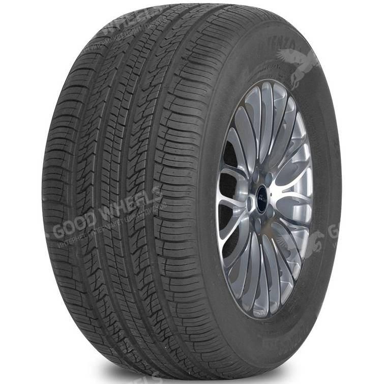 Altenzo Sports Navigator 275/40 R22 107V
