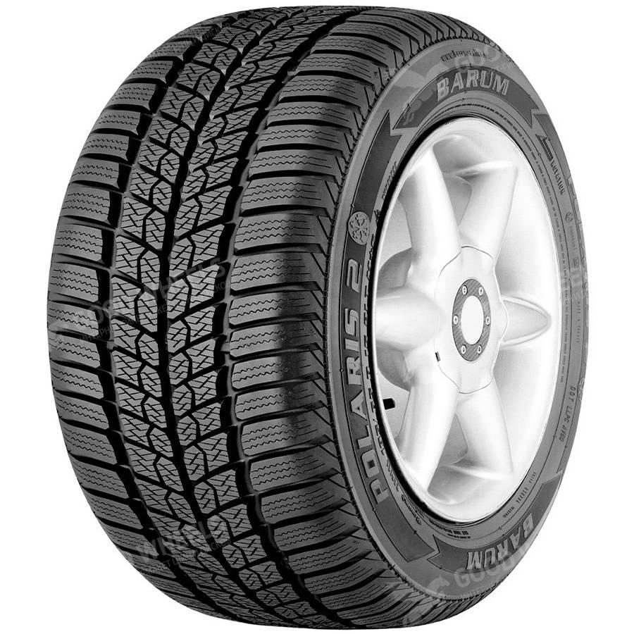 barum polaris 2 205 60 r15 91h good wheels. Black Bedroom Furniture Sets. Home Design Ideas
