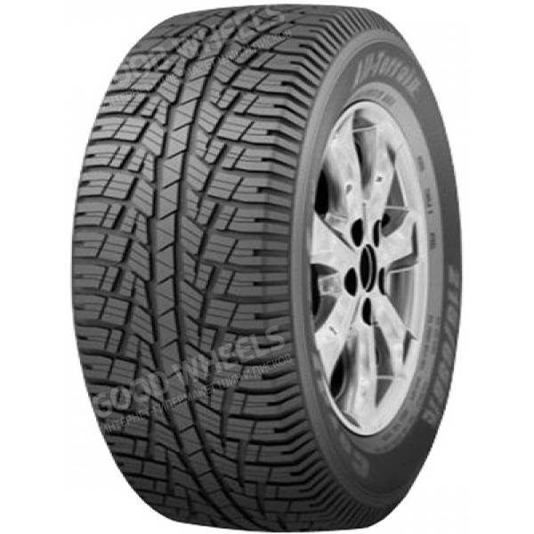 Cordiant All Terrain 205/70 R15 95H