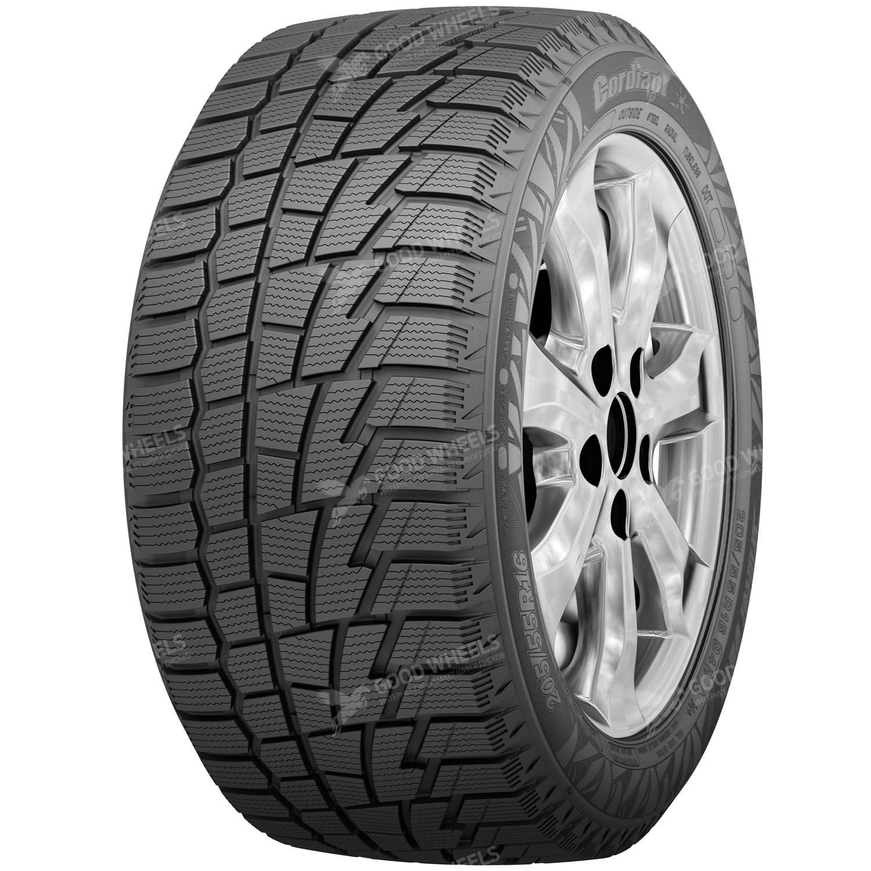 cordiant winter drive 215 55 r17 98t good wheels. Black Bedroom Furniture Sets. Home Design Ideas