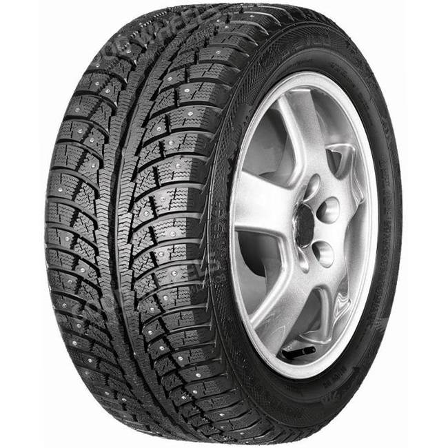 Gislaved Nord Frost 5 225/60 R16 102T