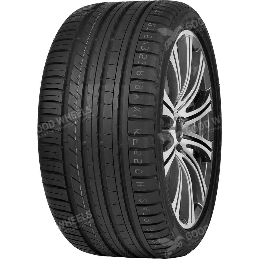 Kinforest KF550 275/40 R22 107Y