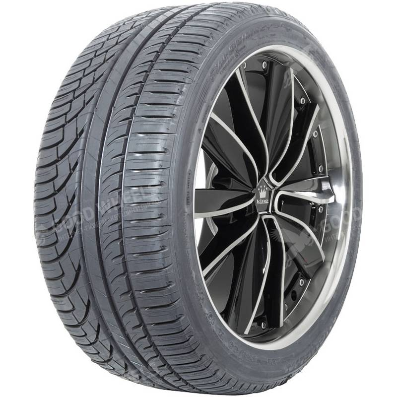 Michelin Pilot Primacy 235/60 R16 100W