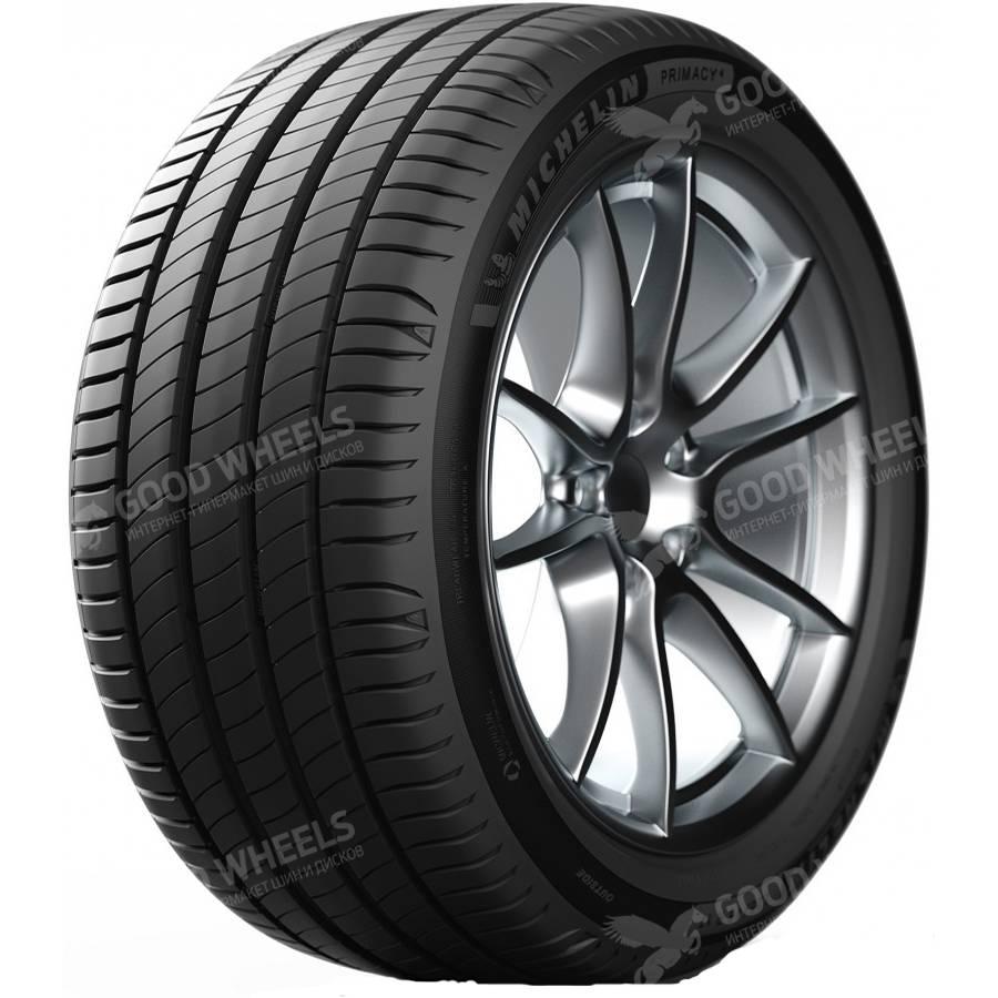 michelin primacy 4 205 55 r16 91v good wheels. Black Bedroom Furniture Sets. Home Design Ideas