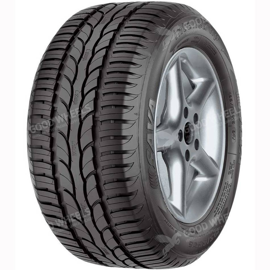 Sava Intensa HP 215/60 R16 99H