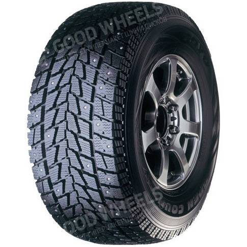 Toyo Open Country I/T (OPIT) 275/50 R22 111T