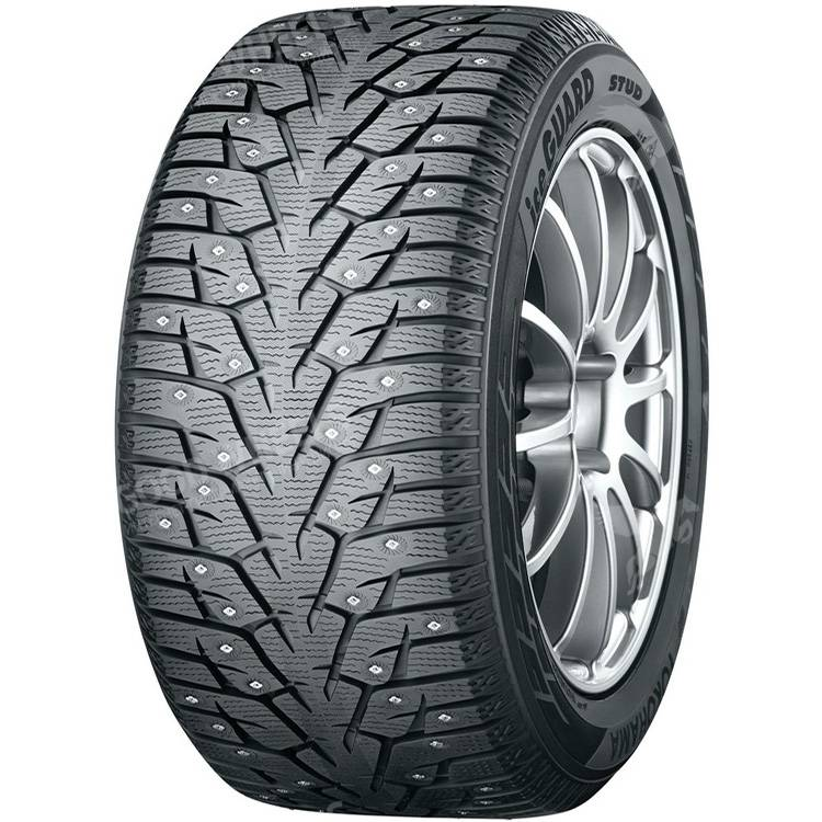 Yokohama Ice Guard IG55 295/35 R21 107T