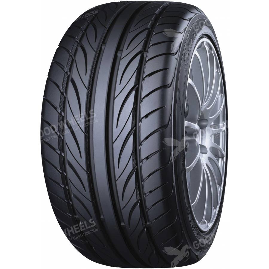 Yokohama S.drive (AS01) 195/50 R15 82V